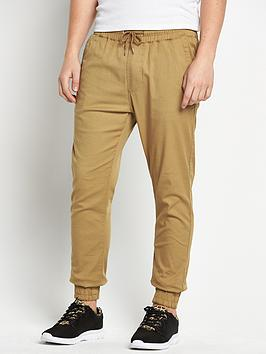 river-island-mens-skinny-jogger-trousers