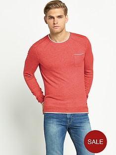 boss-orange-mens-achidi-crew-neck-knit