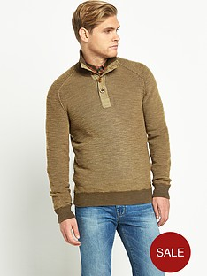 boss-orange-mens-karfritz-over-head-knit