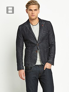 boss-orange-mens-bolds-textured-blazer
