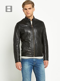 boss-orange-mens-jips-leather-coat