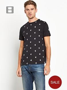 gio-goi-condition-mens-t-shirt