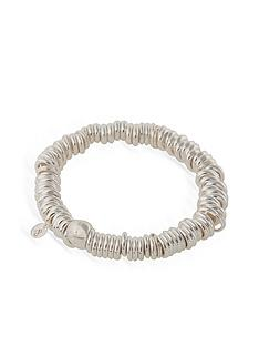 links-of-london-sweetie-core-bracelet-medium-silver