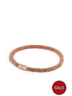 links-of-london-effervescence-star-xs-bracelet-18rv-rose-gold