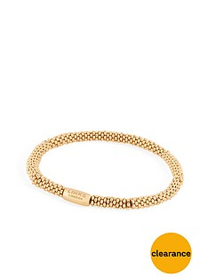 links-of-london-effervescence-star-xs-bracelet-18yv-gold