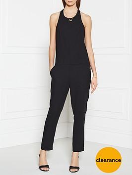 finders-keepers-mind-mischief-open-back-jumpsuit-black