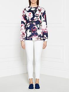finders-keepers-jumper-floral-sweatshirt-multi-navy
