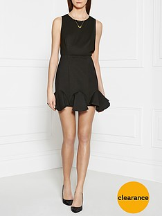 finders-keepers-sail-away-dress-black