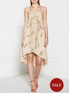 free-people-fauna-floral-midi-dress-off-white