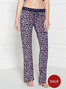 leopard-print-trousers-pink