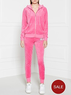 juicy-couture-mosaic-relaxed-hoodie-pink