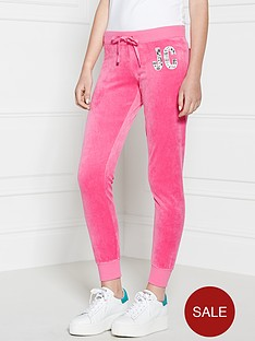 juicy-couture-mosaic-slim-sweatpants-pink
