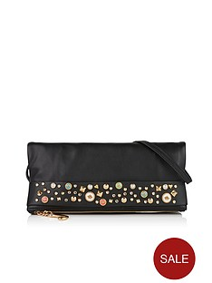 juicy-couture-love-is-in-the-air-clutch-black