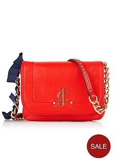 juicy-couture-desert-springs-crossover-bag-red