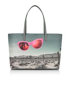 juicy-couture-desert-glass-tote-grey