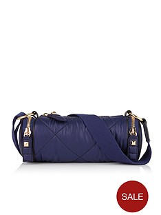 juicy-couture-hollywood-hideaway-crossbody-bag-regal-blue