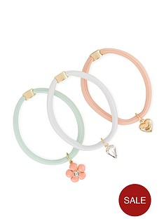 juicy-couture-set-of-3-charmy-elastics-white
