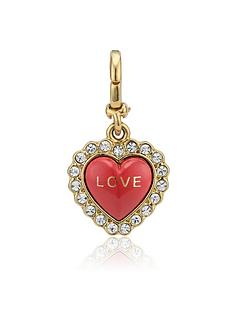 juicy-couture-mini-lover-heart-charm-red