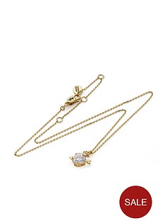 juicy-couture-stone-heart-and-crown-wish-necklace-gold
