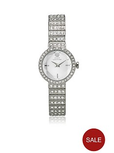 juicy-couture-sophia-small-face-crystal-encrusted-strap-watch-silver