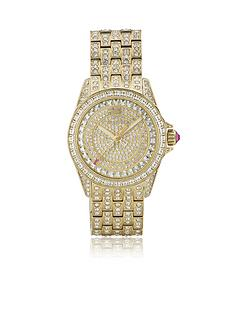 juicy-couture-stella-crystal-encrusted-face-strap-watch-gold