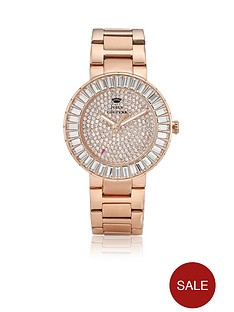 juicy-couture-grove-rose-gold-crystal-embellished-watch-rose-gold