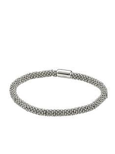 links-of-london-effervescense-xs-bracelet-silver