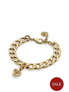 juicy-couture-charm-bracelet-gold