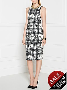 finders-keepers-last-chance-dress-white-tartan