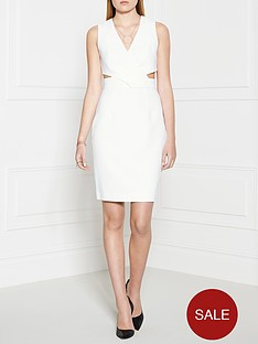 finders-keepers-moonlight-dress-white
