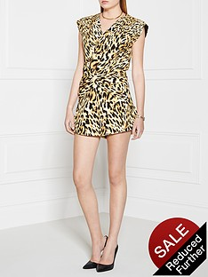 finders-keepers-fast-lane-playsuit-leopard-print