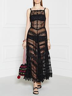 free-people-mitered-meadows-lace-slip-dress-black