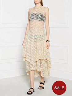 free-people-french-court-slip-dress-off-white