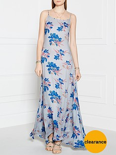 free-people-go-to-gauze-maxi-dress-greymulti