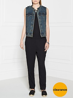 free-people-rugged-ripped-denim-lace-up-vest-indigo