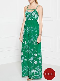 free-people-meadow-rue-jumpsuit-green