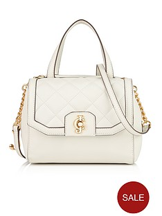 juicy-couture-desert-oasis-satchel-white