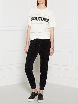 juicy-couture-slogan-panel-sweater-cream