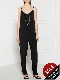 ppq-cream-label-sleeveless-jumpsuit-black