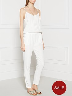 american-vintage-holi-strappy-jumpsuit-white