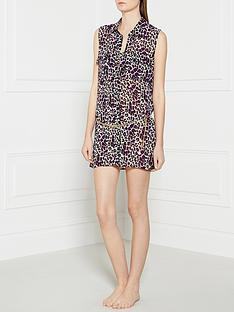 juicy-couture-leopard-print-cover-up-pink