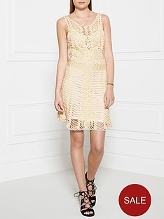 free-people-macrame-mini-crochet-dress-ivory