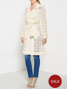 free-people-floral-lace-trench-bone