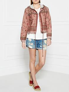 free-people-patterned-hooded-jacket-pink