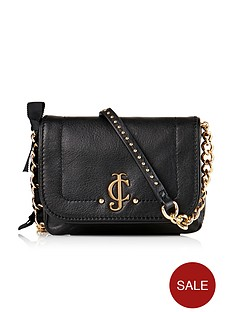 juicy-couture-desert-springs-crossover-bag-black
