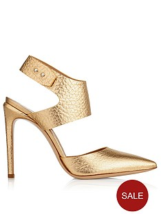 kalliste-high-heel-pointed-toe-shoe-gold