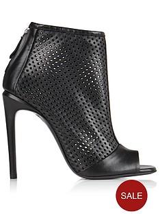 kalliste-high-heel-open-toe-boot-black