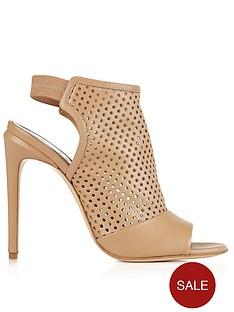 kalliste-high-heel-open-toe-sling-back-boot-beige