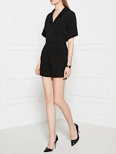 ppq-cream-label-wrap-playsuit-black