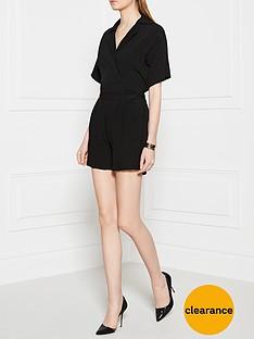 ppq-cream-label-wrap-playsuit-black